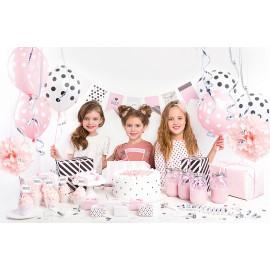 Párty dekorace sada - Sweets