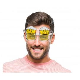 Párty brýle BEER