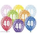 40.NAROZENINY