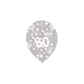 80.NAROZENINY