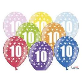 10.NAROZENINY